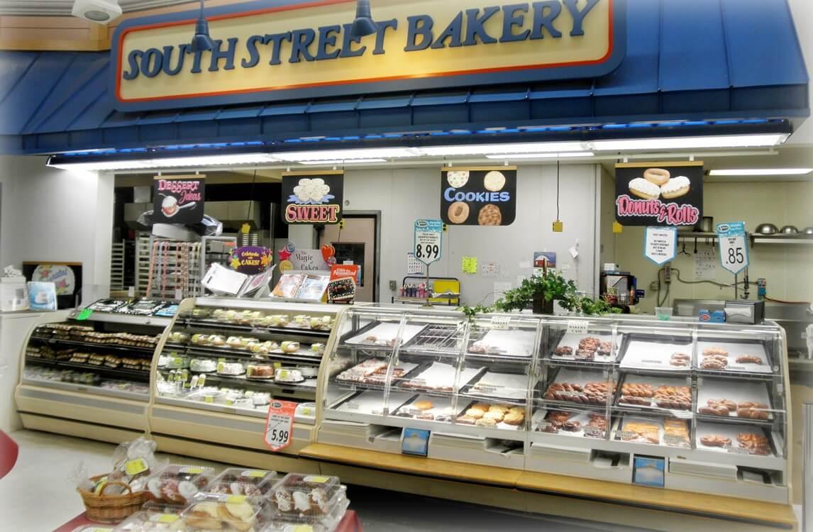 bakery-shot2
