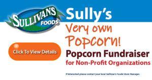 201810-Fundraisers-Popcorn