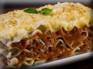 Sullivan's Foods Pasta Pack